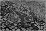 cementerio san miguel malaga 2012 (5)