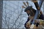 martes santo 2013 (15) rocio