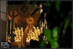 magna mariana granada (13) aurora