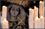 magna mariana granada (5) amor y trabajo
