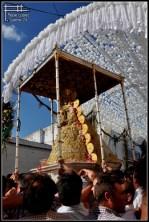 procesión rocio almonte 2013 (10)