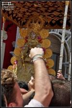 procesión rocio almonte 2013 (2)