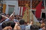 procesión rocio almonte 2013 (3)