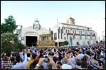 procesion XXV aniversario esperanza 2013 (1)