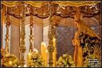 procesion XXV aniversario esperanza 2013 (15)