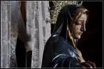 via crucis jaen 2013 buena muerte (1)