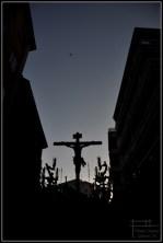 via crucis jaen 2013 humildad y silencio (14)