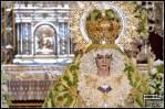 XXV aniversario coronacion esperanza besamano (3)