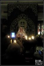 XXV aniversario coronacion esperanza traslado (4)