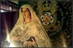 XXV aniversario coronacion esperanza traslado (6)