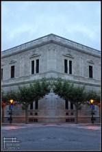 simetria burgos 2013