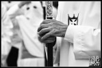 semana santa malaga salitre24 pepe lopez Humildad (12)