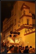 semana santa malaga salitre24 pepe lopez cautivo (13)