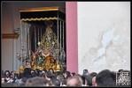 semana santa malaga salitre24 pepe lopez dolores del puente (10)