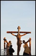 semana santa malaga salitre24 pepe lopez dolores del puente (9)