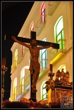 semana santa malaga salitre24 pepe lopez expiracion (15)