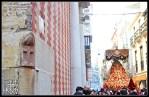 semana santa malaga salitre24 pepe lopez gitanos (8)