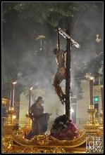 semana santa malaga salitre24 pepe lopez mena (13)