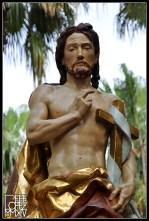 semana santa malaga salitre24 pepe lopez resucitado (3)