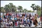 semana santa malaga salitre24 pepe lopez resucitado (9)