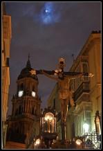 semana santa malaga salitre24 pepe lopez vera cruz (17)