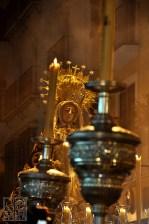 50 aniversario coronacion canonica dolores cordoba pepe lopez salitre 24 (19)