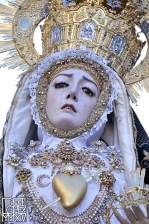 50 aniversario coronacion canonica dolores cordoba pepe lopez salitre 24 (9)