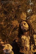 semana santa malaga salitre24 pepe lopez huerto (1)