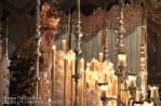 semana santa malaga salitre24 pepe lopez salud (5)