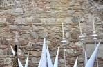 semana santa malaga salitre24 pepe lopez salutacion (3)
