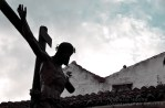 semana santa malaga salitre24 pepe lopez crucifixion (20)