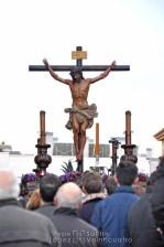 semana santa malaga salitre24 pepe lopez crucifixion (24)