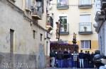 semana santa malaga salitre24 pepe lopez crucifixion (26)