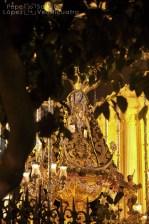 semana santa malaga salitre24 pepe lopez dolores del puente (31)
