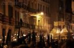 semana santa malaga salitre24 pepe lopez esperanza (39)