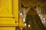 semana santa malaga salitre24 pepe lopez estudiantes (33)