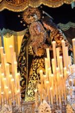 semana santa malaga salitre24 pepe lopez fusionadas (10)