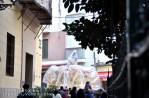 semana santa malaga salitre24 pepe lopez gitanos (21)