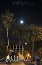 semana santa malaga salitre24 pepe lopez mediadora (7)