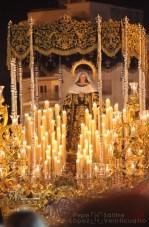 semana santa malaga salitre24 pepe lopez mena (31)