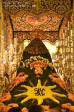 semana santa malaga salitre24 pepe lopez penas (9)