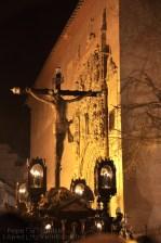 semana santa malaga salitre24 pepe lopez vera cruz (33)