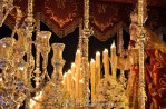 semana santa malaga salitre24 pepe lopez zamarrilla (34)