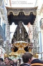 soledad mena coronacion canonica salitre24 (14)