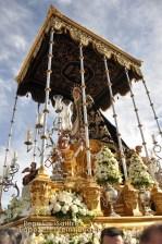 soledad mena coronacion canonica salitre24 (4)