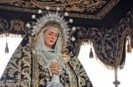 soledad mena coronacion canonica salitre24 (7)