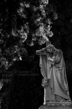 cementerio-granada-salitre24-pepe-lopez-1