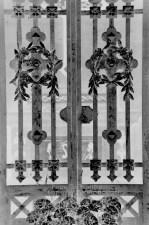 cementerio-granada-salitre24-pepe-lopez-14