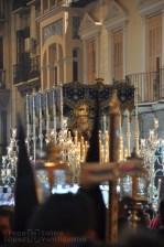 semana santa malaga salitre24 pepe lopez estrella penas (16)