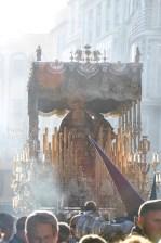 semana santa malaga salitre24 pepe lopez fusionadas (7)